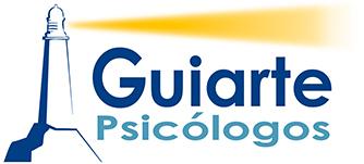 Guiarte Psicólogos