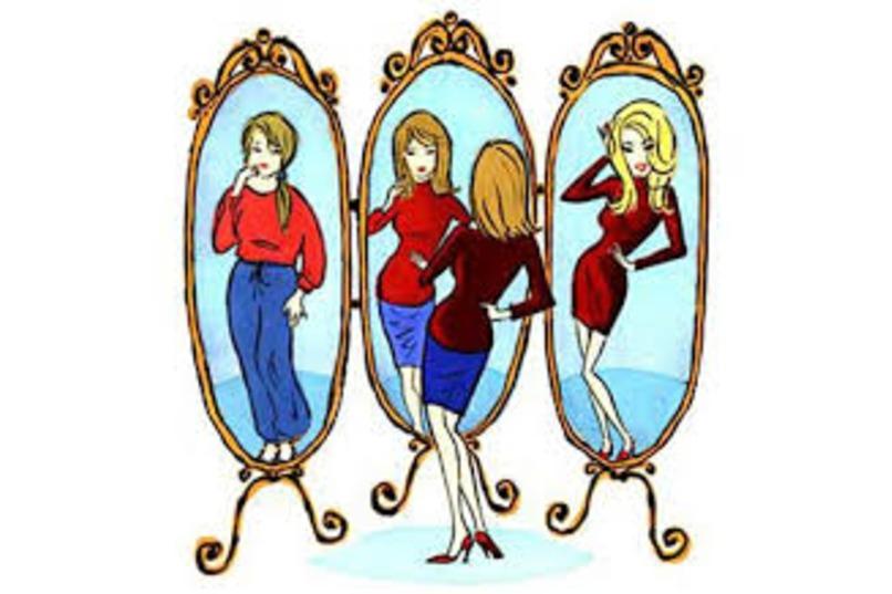Conocer más sobre la autoestima