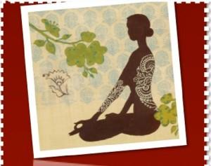 meditacion_mindfulness