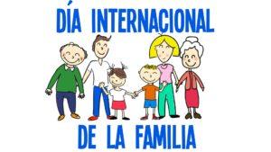 dia_internacional_de_la_familia