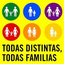 familias_distintas