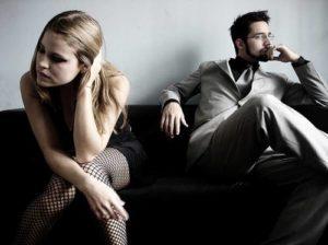 matrimonio_infidelidad
