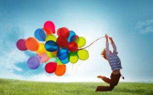disfrutar_cuidarse_ alegría