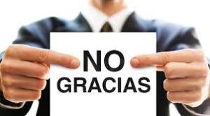 decir_no_asertividad_guiarte_psicólogos