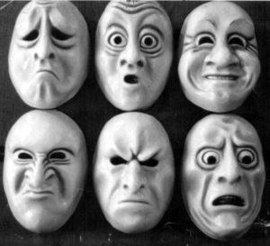 caras_emociones
